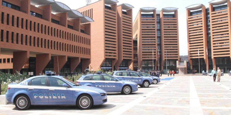 Il SILP CGIL desidera esprimere il suo benvenuto a Treviso al nuovo ...