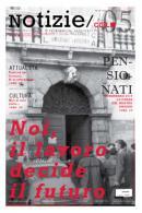 Immagine copertina Cgil Notizie del 01/01/2014
