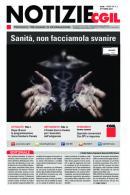 Immagine copertina Cgil Notizie del 01/10/2013