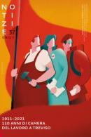 Immagine copertina Cgil Notizie del 18/02/2021