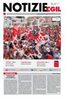 Immagine copertina Cgil Notizie del 01/07/2013