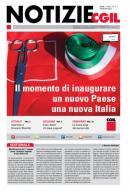 Immagine copertina Cgil Notizie del 01/05/2013