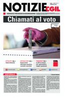Immagine copertina Cgil Notizie del 01/02/2013