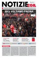 Immagine copertina Cgil Notizie del 01/12/2012