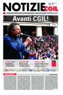 Immagine copertina Cgil Notizie del 01/07/2012