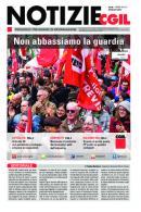 Immagine copertina Cgil Notizie del 01/05/2012