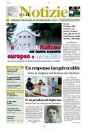 Immagine copertina Cgil Notizie del 01/07/2004