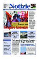 Immagine copertina Cgil Notizie del 01/04/2004