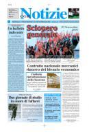 Immagine copertina Cgil Notizie del 01/10/2004