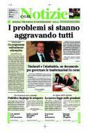 Immagine copertina Cgil Notizie del 01/09/2004