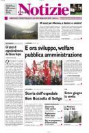 Immagine copertina Cgil Notizie del 01/02/2007