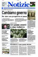 Immagine copertina Cgil Notizie del 01/04/2006