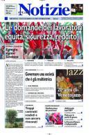 Immagine copertina Cgil Notizie del 01/04/2007