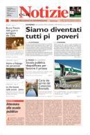 Immagine copertina Cgil Notizie del 01/10/2008