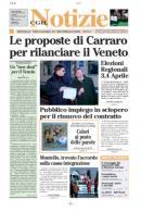 Immagine copertina Cgil Notizie del 01/03/2005