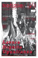 Immagine copertina Cgil Notizie del 01/11/2014