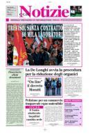 Immagine copertina Cgil Notizie del 01/02/2005