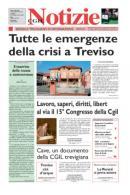 Immagine copertina Cgil Notizie del 01/10/2005