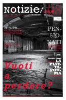 Immagine copertina Cgil Notizie del 01/08/2014