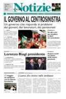Immagine copertina Cgil Notizie del 01/05/2006