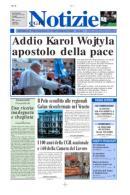 Immagine copertina Cgil Notizie del 01/04/2005