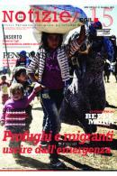 Immagine copertina Cgil Notizie del 03/11/2015
