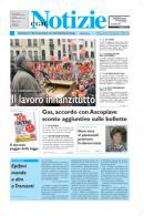 Immagine copertina Cgil Notizie del 01/01/2010