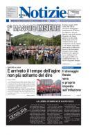 Immagine copertina Cgil Notizie del 01/04/2010