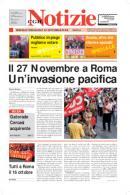 Immagine copertina Cgil Notizie del 01/10/2010