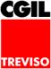 Cgil Treviso Risponde