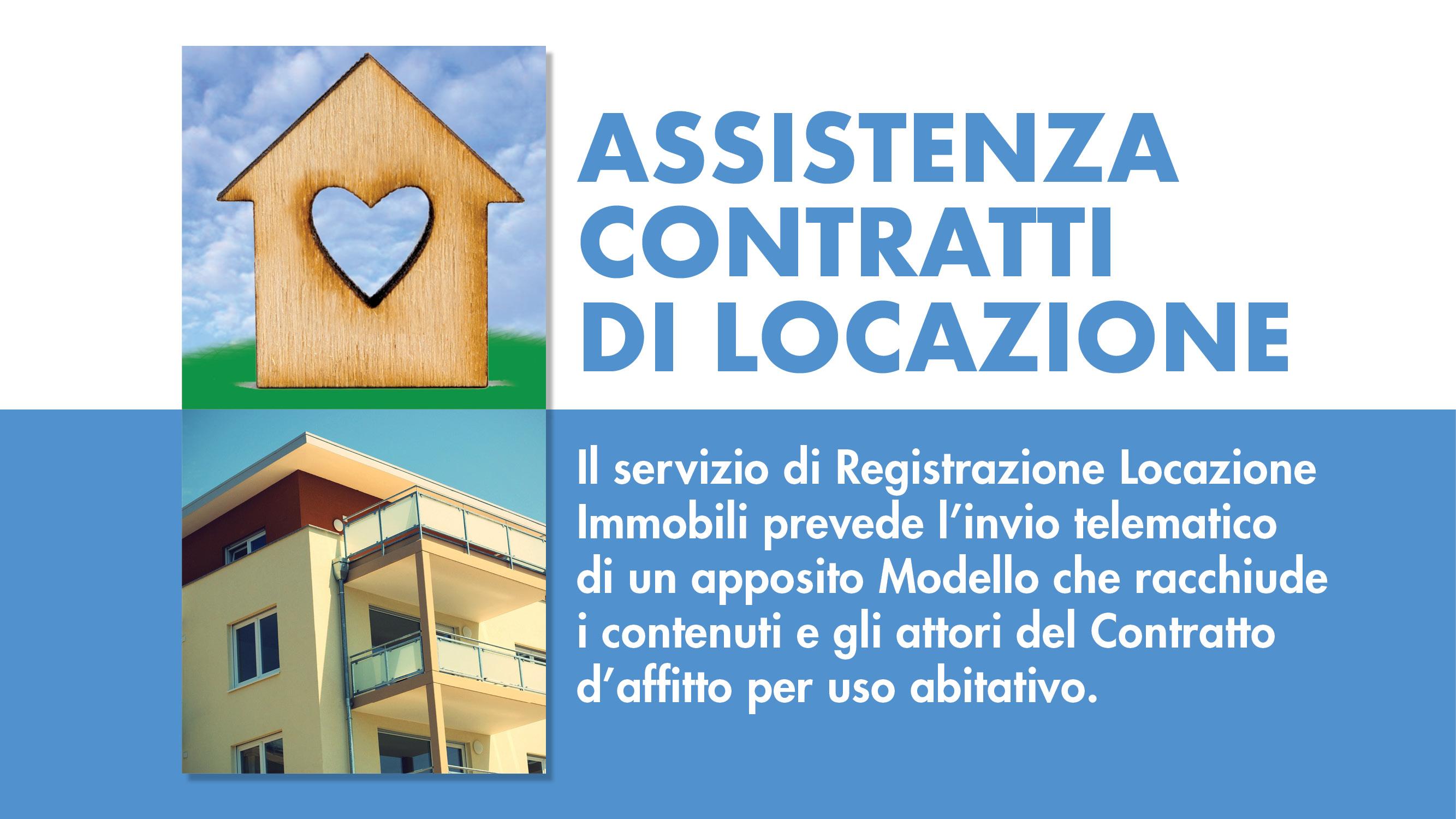 Altri servizi - Camera del lavoro di Treviso